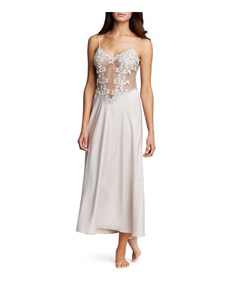 Flora Nikrooz Showstopper Long Nightgown