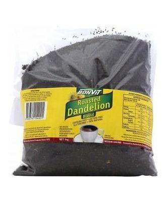 Bonvit Dandelion Beverage (Medium) 1kg