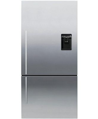 Fisher & Paykel 519L ActiveSmart Fridge