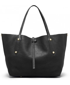 Annabel Ingall Isabella Small Leather Tote