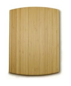 Architec Gripper Bamboo Cutting Board