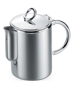 Christofle Vertigo Coffee Pot