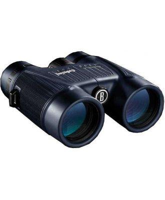 Bushnell 10x42 H2O Binoculars
