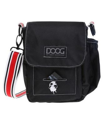 Doog Walkie Bag Black