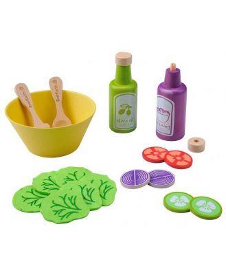 EverEarth Salad Set