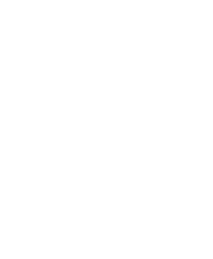 AQUA ONE DECORATIVE GRAVEL DEEP BLUE 5KG 7MM