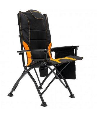 Darche Vipor XVI Chair