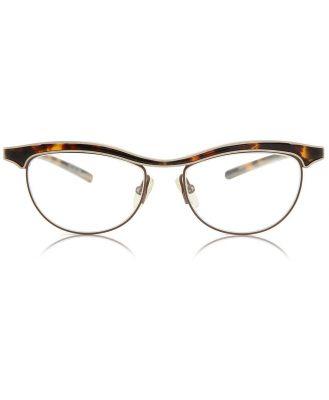 Etnia Barcelona Eyeglasses Adelaide WHHV